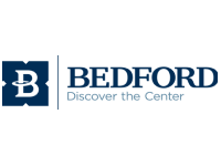 City of Bedford Logo