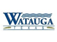 City of Watauga Logo